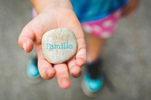 Familienberatung & Familientherapie